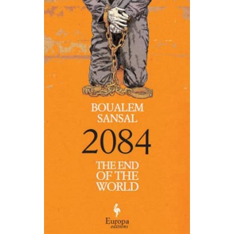 2084 The End of the World