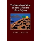 The meaning of meat and the structure of the