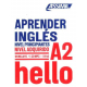Assimil Aprender Inglés - Nivel adquirido A2 + CD MP3