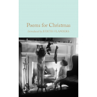 Poems For Christmas (Macmillan Collector's Library)