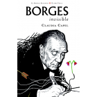Borges invisible