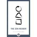 The Zen Reader (Shambhala Pocket Library)