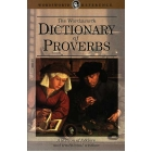 The Wordsworth Dictionary of Proverbs