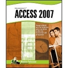 Access 2007( Pack 2 libros)