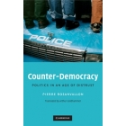 Counter-democracy. Politics in an age of distrust