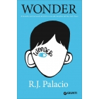 Wonder (Biblioteca Junior)