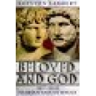 Beloved and God. The Story of Hadrian and Antonius