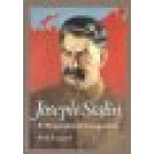 Josef Stalin (A biographical companion)