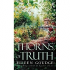 Thorns of truth
