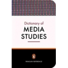 Dictionary of Media Studies