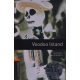 Voodoo island (OBL 2). Audio CD Pack