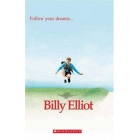 Billy Elliot   CD (Richmond Readers)