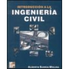 Introducción a la ingeniería civil.
