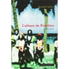 Culture in practice (Selected essays)