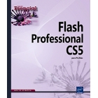 Flash professional CS5. para PC/Mac