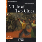 Reading and Training - A Tale of Two Cities - Level 5 - B2.2