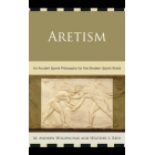 Aretism: an ancient sports philosophy