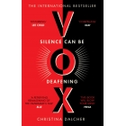 VOX: Silence can be deafening