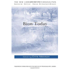 Bion Today (The New Library of Psychoanalysis)