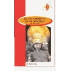 We can remember it for you wholesale and other stories - Burlington Original Reader - 1º BACH