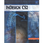 Indesign cs2 para PC/ MAC