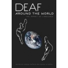 Deaf around the World. The Impact of Language
