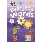 Early Learning Every Words Mini