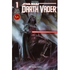 Star Wars -Darth Vader- 1