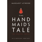 The Handmaid's Tale - The Graphic Novel