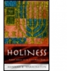 Holiness (Rabini judaism and the graeco-roman world)