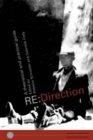 Re:direction : a theoretical and practical guide