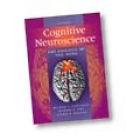 Cognitive neuroscience : the biology of the mind