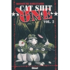 Cat Shit One 2