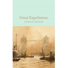 Great Expectations (Macmillan Collector's Library)