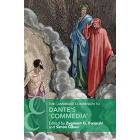 The Cambridge Companion to Dante's Commedia
