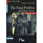 Reading and Training - The Final Problem and Other Stories - Level 3 - B1.2