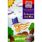 The Journey of Little Wind (enchanted mountain)