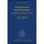 Interpolation and definability: modal and intuitionistic logic