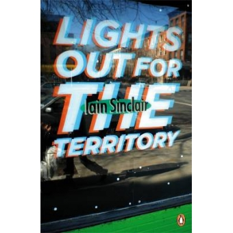 Lights Out for the Territory
