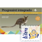 Progresint integrado 6