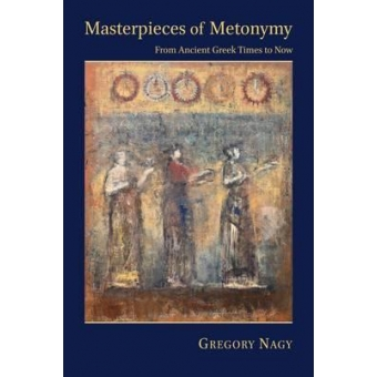 Masterpieces of metonymy: from ancient greek times to now