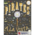 Pirates a la vista (amb lupa)