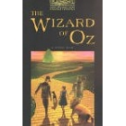 The wizard of Oz  (OBL-1)