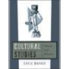 Cultural studies (Theory and practice)