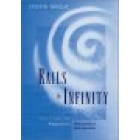 Rails to infinity (Essays on themes from Wittgenstein's 'Philosophical Investigations')