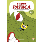 Superpataca 9 (Gallego)