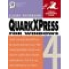 QuarkXPress 4 for Windows : visual quickstart guide