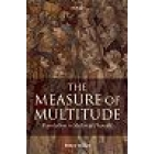 The measure of multitude (Population in medieval thought)