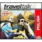 Travel Talk Polish. Libro más Audio CD