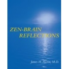 Zen-brain reflections: reviewing recent developments in meditation and states of consciousness